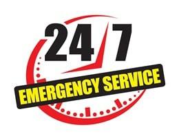 24 HR Emergency Plumber