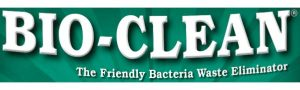 Bio Cleaning service